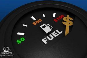 10 trucos para Ahorrar Gasolina y conducir de manera Correcta tu Automóvil