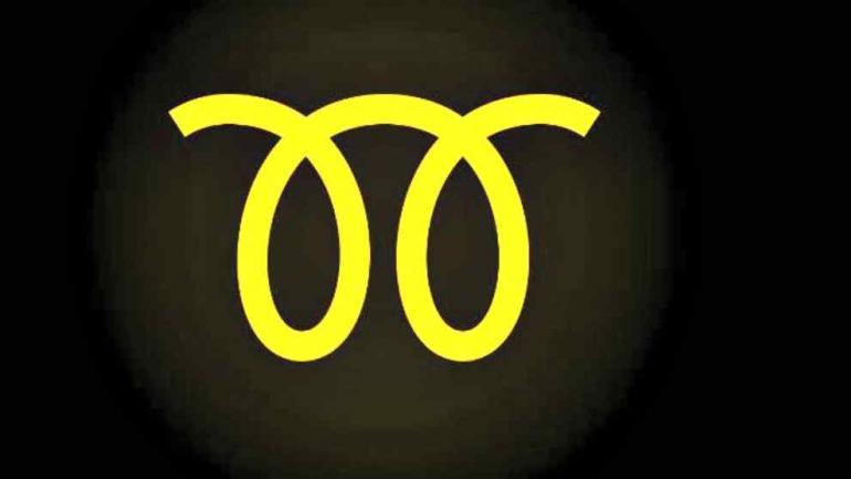 ¿Conoces el Significado de las Luces del Tablero de Tu Coche?
