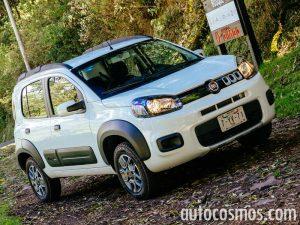 El Top Ten de los Autos Más Baratos en México