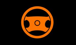 Simbolos de Luces del Tablero Toyota Corolla (23)
