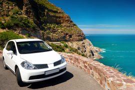 Pon tu carro a punto para estas vacaciones