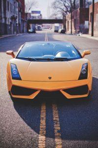 Imágenes de wallpaper de carros