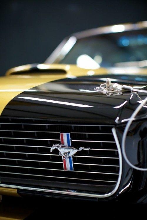 Wallpaper de carros clásicos
