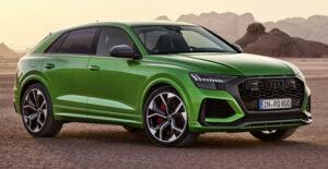 Audi Q5 Sportback 2021 (1)